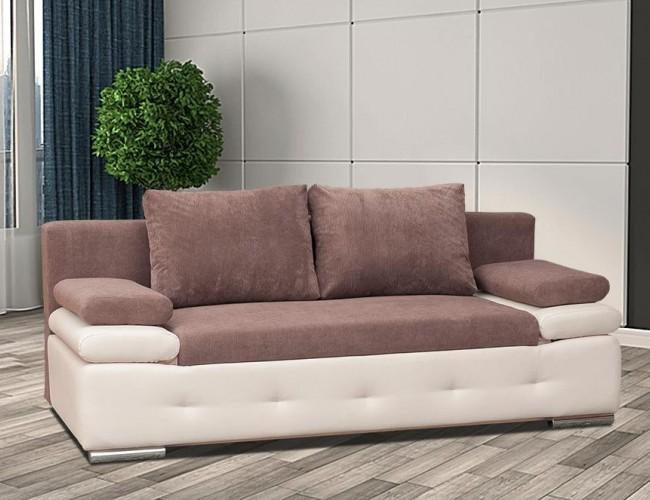 K191 egyenes kanapé