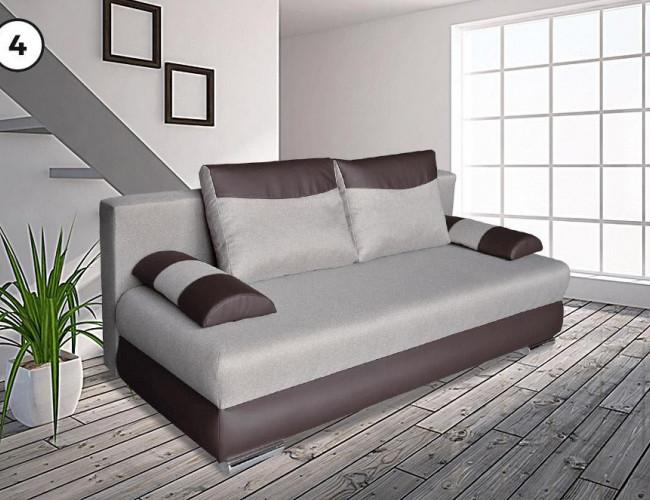 Luna kanapé