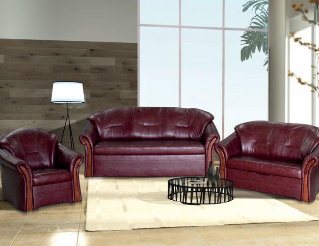 Kenzo 2-es ágyneműtartós kanapé