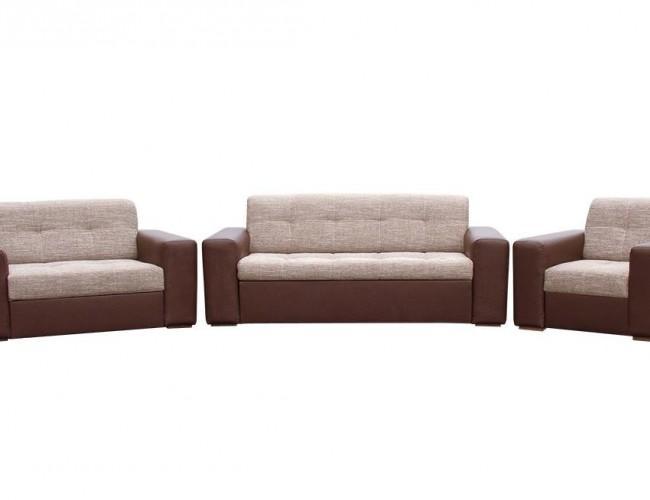 C289 fotel