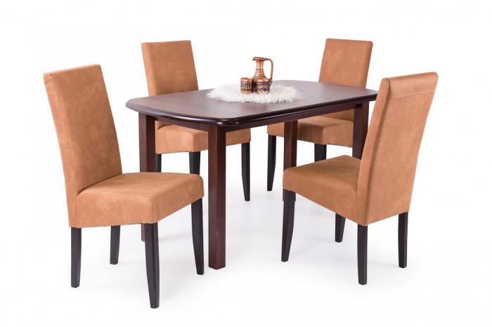 Berta elegant szék -