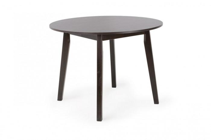 Anita asztal -