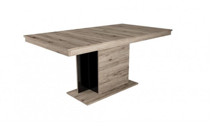 Debora asztal -