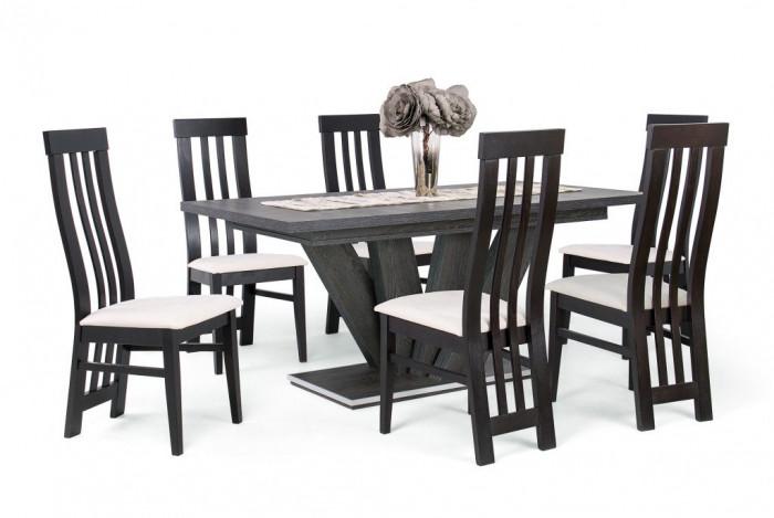 Dorka asztal -