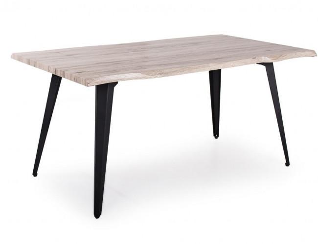 Tina asztal