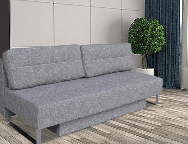 Pik kanapé