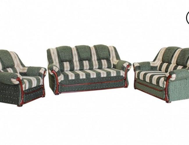 S103 fotel