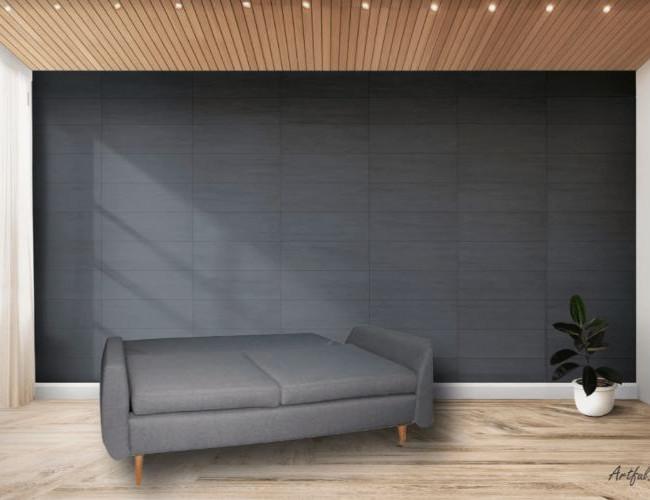S92 2-es egyenes kanapé