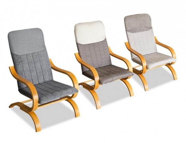 C288 fotel