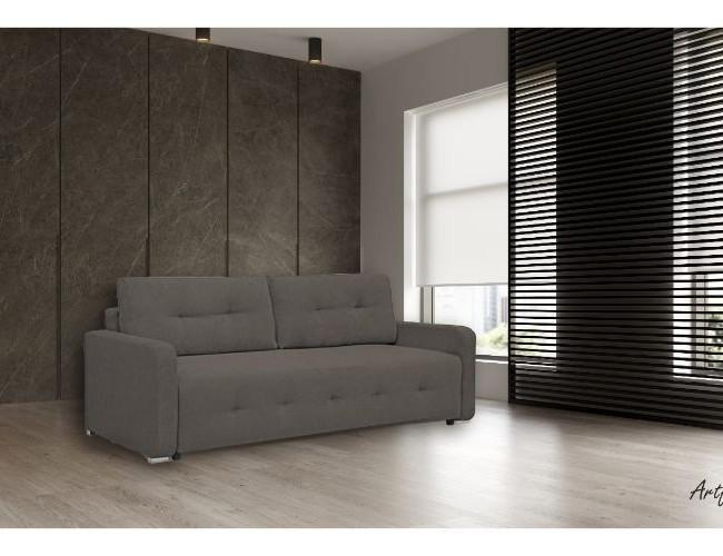 Blanco modern kanapé