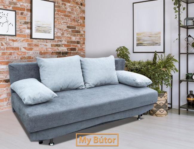 Karina kanapé