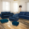 Lucyna 2-es kanapé