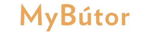 MyBútor - országos kanapé-és ülőgarnitúra webáruház
